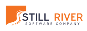 Still River Software